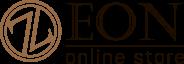 Модная мужская одежда Zeon от известных брендов